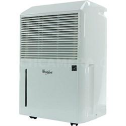 Energy Star 70-Pint Portable Room Dehumidifier - WHAD701AW