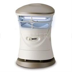 Stinger Mosquito Indoor Trap