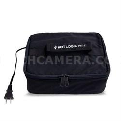 Mini Personal Portable Oven in Black - 16801060-001