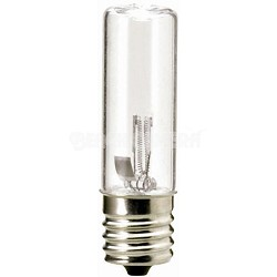 Replacement Bulb for GG1000, GG1000CA and GGH200 (LB1000)