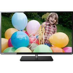 29 Inch LED TV 720p ClearScan 60Hz (29L1350)