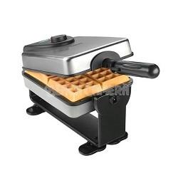 Belgian Waffle Makers