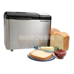 Bread Maker  TR 2500 BC