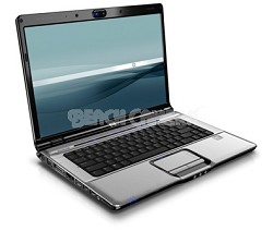 "Pavilion DV6725US 15.4"" Notebook PC"