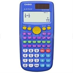 Scientific Calculator - fx-55Plus