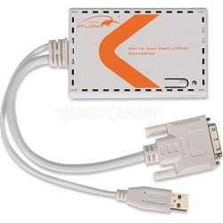 AT-DP200 Signal Converter