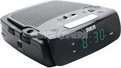 RP5405 AM/FM Clock Radio