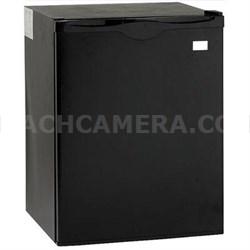2.2 CF Compact Refrigerator