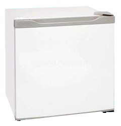 Haier 1.3 Cu. Ft. Capacity Space-saver Freezer