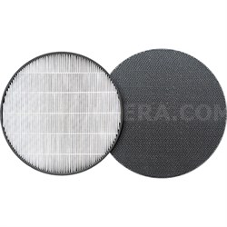 Air Purifier Replacement Filter for Consoles AS401VSA0 & AS401VGA1 - AAFTVT130