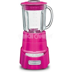 SPB-600MP SmartPower Deluxe Die Cast Blender - Metallic Pink