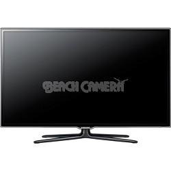 UN32ES6500 32 inch 120hz 3D Slim LED HDTV