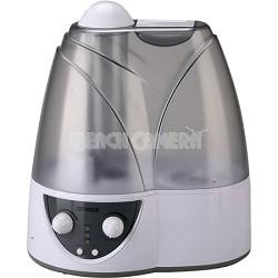 2.0 Gallon Output Cool Mist Ultrasonic Humidifier - OPEN BOX