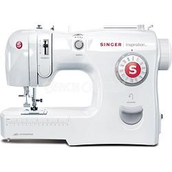 Inspiration 4228 Sewing Machine