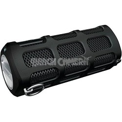 ShoqBox SB7200 Bluetooth Wireless Speaker (Black)