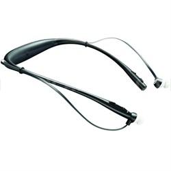 SF500 Universal Bluetooth Stereo Headset - Black New - OPEN BOX