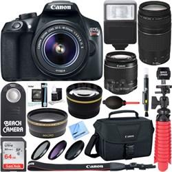 BeachCamera.com - Trusted Retailer of Cameras and Electronics ...
