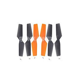 QR Y100 Propellers - QR Y100-Z-01