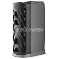 WH10200 - Air Purifier with TiO2 Technology