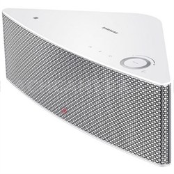 WAM551 - SHAPE M5 Wireless Audio Speaker (White) - OPEN BOX