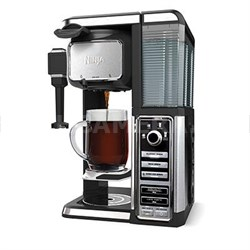 Coffee Bar Single-Serve System - CF111