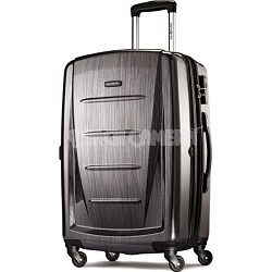 "Winfield 2 Fashion HS Spinner 28"" - Charcoal"