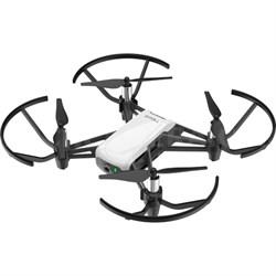 Tello Quadcopter Beginner Drone VR HD Video - CP.PT.00000252.01