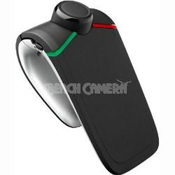 Bluetooth v3.0 MINIKIT NEO Hands-Free Speakerphone - PF410008AA