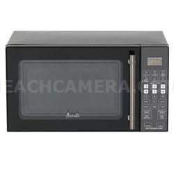 0.8 CF Microwave Oven - MT08K1BU