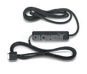 CA-VDC300U direct cable adapter for iPod and 2006-up Panasonic stereos