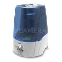 1.5 Gallon Ultrasonic Humidifier - HM2610-TUM