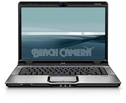 """Pavilion DV6745US 15.4"""" Entertainment Notebook PC"""