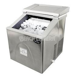 IceMan - Portable Ice Cube Maker - ICM15S