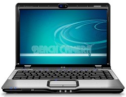 "Pavilion DV6823US 15.4"" Notebook PC"