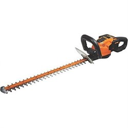 56V Lithium-Ion Cordless Hedge Trimmer - WG291
