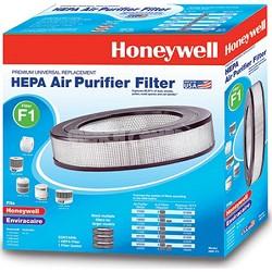 HRF-F1 Long Life True HEPA Replacement Filter - OPEN BOX