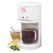 Hot Shot Hot Water Dispenser