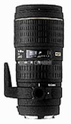 70-200MM F2.8 EX APO HSM  MAXXUM