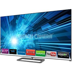 M601D-A3R - 60-inch 1080p 240Hz 3D LED Smart HDTV