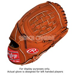 Gold Glove 12in Dual Core (Left Handed Throw)