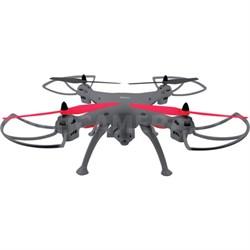 DRC-444 Wi-Fi Camera Drone