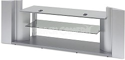 """ST6284 - DLP TV Stand for 62"""" HM84/HM94"""