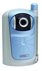MobiCam 70011 Wireless Handheld Color Camera