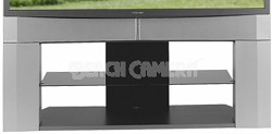 """ST6286 - TV Stand for Toshiba 62"""" DLP TV"""