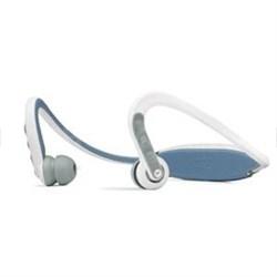 S9 HD Bluetooth Headset (White) - OPEN BOX