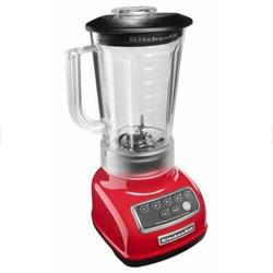 5-Speed Classic Blender in Empire Red - KSB1570ER
