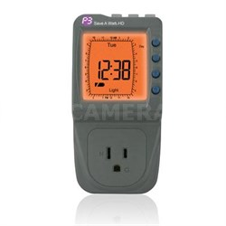 P4472 Save A Watt HD Timer