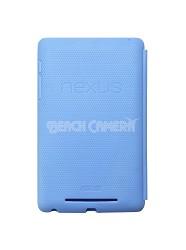 Official Nexus 7 Travel Cover (Light Blue)