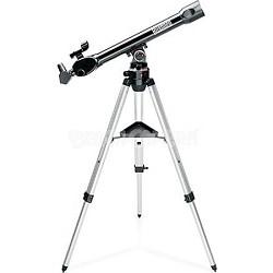 Voyager Sky Tour Refractor Telescope - 800 x 70mm (789971)