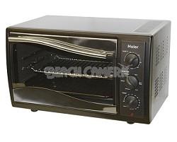 26L/.9 Convection & Rotisserie Oven